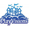 PlayVisions®