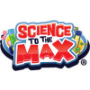 Science to the Max®
